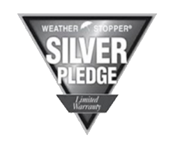 GAF Master Silver Pledge Roofing Contractor